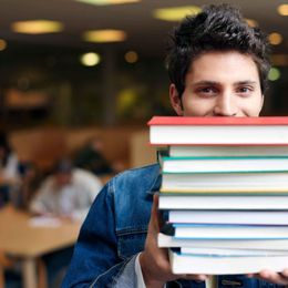 How to Study in IIT after 12th Commerce and Arts: Colleges, Courses, Eligibility, Seats and Fees