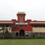 Hindu College First Cutoff 2021