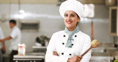 MBA in Hotel Management Vs MBA in Hospitality Management: Know Which is Better, Fees, Career Options, Scope & Colleges