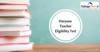HTET 2018 – Exam Dates, Online Application Form, Eligibility, Syllabus