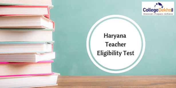 HTET 2018 19 Exam Result Date Answer KeyReleased Syllabus