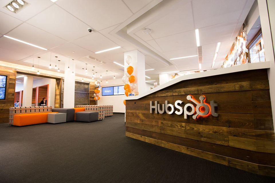 HubSpot, Inc.