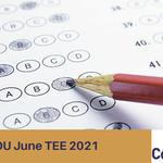 IGNOU June TEE 2021: Exam Form, Dates, Exam Centre Code, Fees Payment