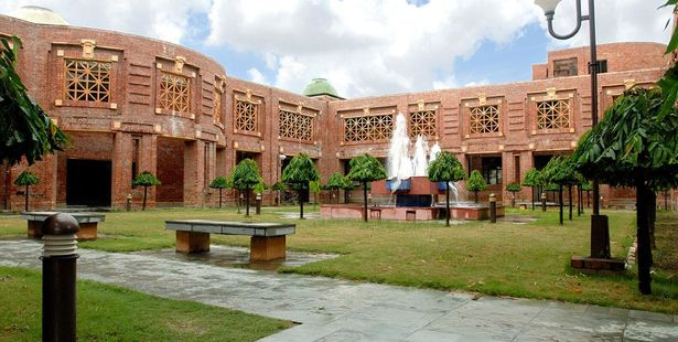 IIM Lucknow admissions 2015 begin for Fellow Programme in Management
