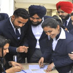IIM A MBA Sees an Increase in the Number of Candidates from Arts Background