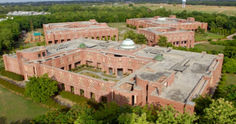 IIM Lucknow Receives AACSB Accreditation for B-Schools