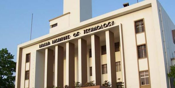 IIT Kharagpur to offer MBBS Courses