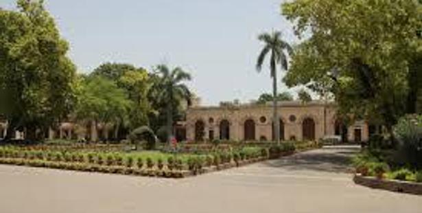 IIT-Delhi to Organize India Intl Science Fest from Dec 4