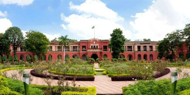 Ph.D Programme of Indian School of Mines Dhanbad Rescheduled
