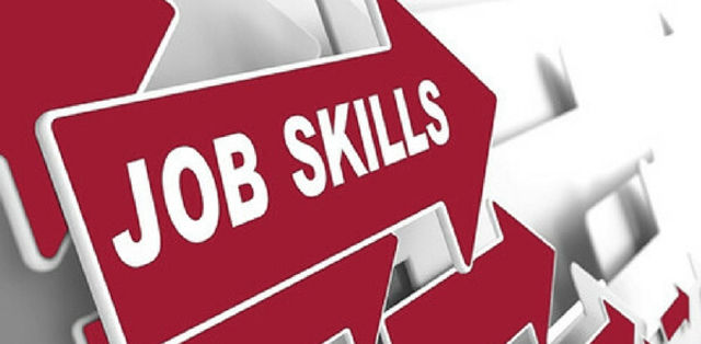 Thadomal Shahani Centre for Management to Host Guest Lecture on Future Job Skills