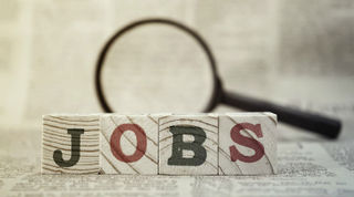 4.27 Crore Job Seekers Against 9.63 Lakh Jobs Listed on Government Portal: Report