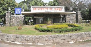 Jammu University Releases Fresh Dates for Postponed Exams