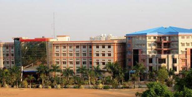 Admission Notice-    Kristu Jayanti College, Bangalore Announces Admission for MBA/PGDM 2016
