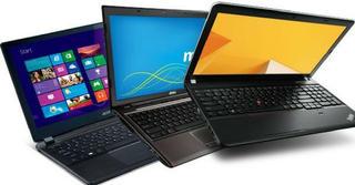 Karnataka Govt. to Distribute Free Laptops to 2017 Enrolled UG Students