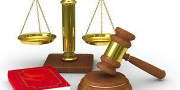 CET for Law Courses in Maharashtra