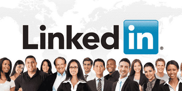 LinkedIn Launches Placements Platform for Students in India
