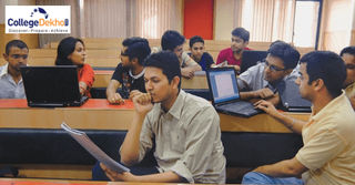 Maharashtra to Soon Get 550 New Colleges
