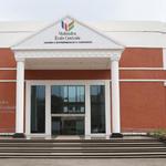 Mahindra University Launched