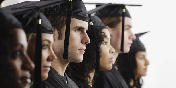 Students with Education from Abroad to Avail Jobs Without Certificate Evaluation