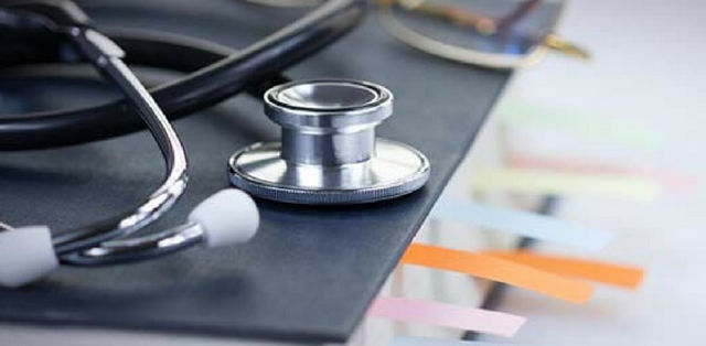 NITI Aayog Recommends Ratification of National Medical Commission Bill