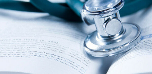 Lok Sabha Approves Bill to Replace Medical Council of India