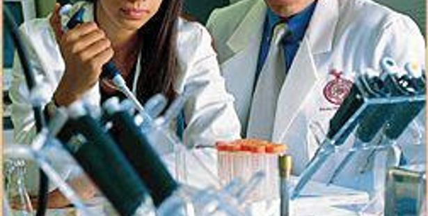 3 New Medical Colleges to Provide 450 More Seats