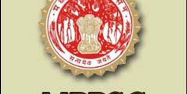 Prelims for MPPSC State Service Examination: January 24