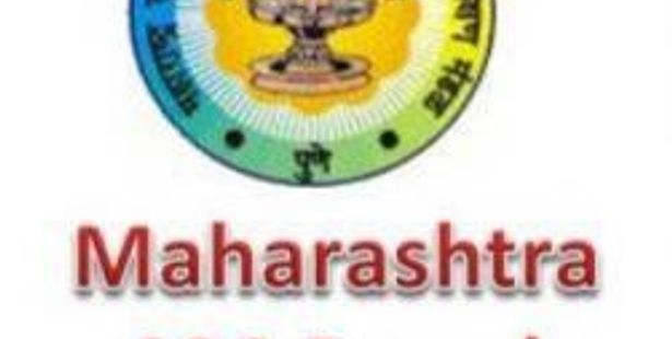 MSBSHSE Class 12th Results Declared