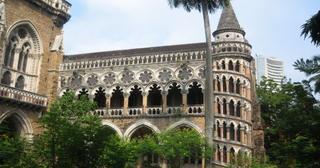 36 Mumbai Colleges Eligible for Autonomy, 12 MU Colleges in List