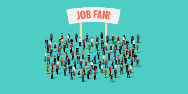 Madras University to Organise Job Fair for Distance and