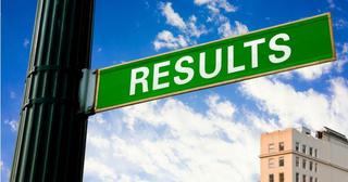 Cluster University Srinagar First Semester Results Out
