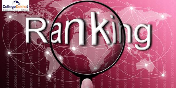 NIRF Rankings (2021, 2020, 2019, 2018): Check Top 10 Universities, Engineering Colleges Here!