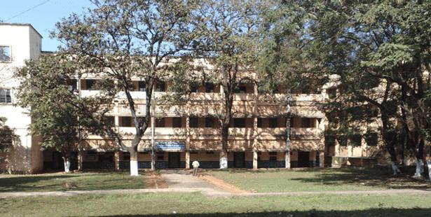 NIT Meghalaya Ph.D- 2016 Admissions Begin