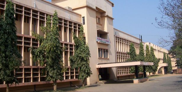 NIT Jamshedpur Set Plans to Double Student Strength by 2016