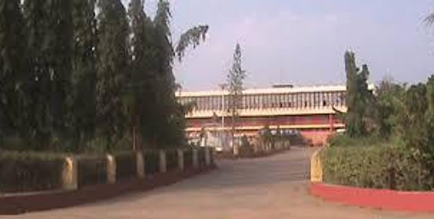 New Universities & Introduction of CBCS in Odisha in 2015