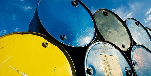 Oil slump may deepen as US shale fights Opec to a standstill