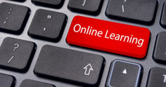 Coaching Institutes Opt for Online Classes for Upcoming Entrance Exams
