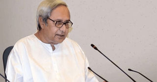 Odisha Gets Two More Affiliating Universities