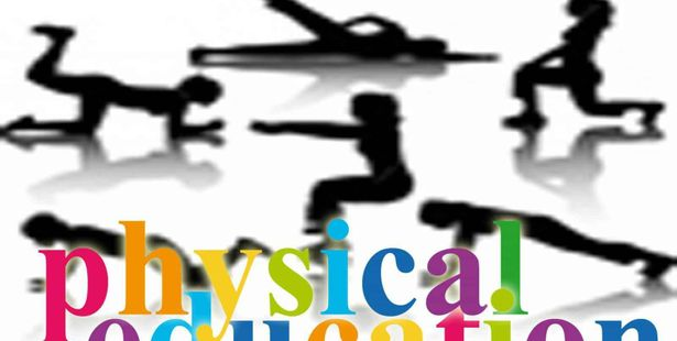Applications Invited for Ph.D. in Physical Education and Sport Science