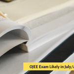 OJEE 2021 Likely to be Delayed