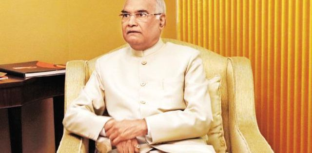 President Kovind to Host Conference of IITs, NITs and IIEST Directors