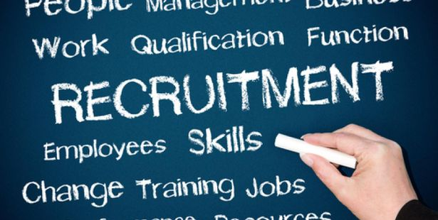 Govt. ordered to Complete Recruitment Process within Six Months