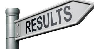 Meghalaya MBOSE Class 10th Results 2020
