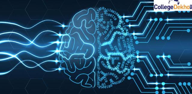 IIM Bangalore Celebrates AI Day