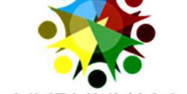 International Skill Summit to be Held in Kerala Next Year