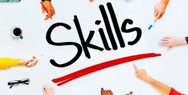 IGNOU to Offer Certificate Courses on Skill Development to Odisha ...