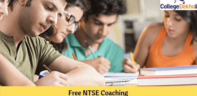 Haryana Government Schools to Get Free Coaching for NTSE Exam