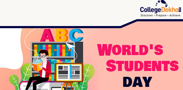 All You Need to Know About World Students' Day