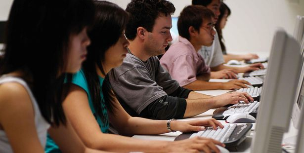 'Virtual labs', now Available in 230 More Colleges