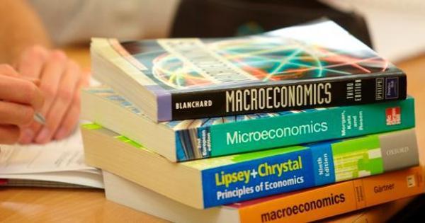 Best Delhi University Economics Colleges